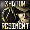 Shadow Regiment - Action Games