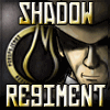 Shadow Regiment - Tactical Game