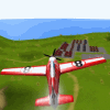 play Sky Kings Racing now