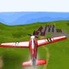 Sky Kings Racing - Agame Game
