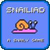Snailiad - Arcade Games