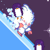 Snow Drift - Action Games