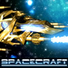 SpaceCraft - Kongregate Game
