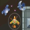 Starship Chopper