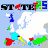 Statetris Europe - Games for Girls