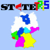 Statetris Germany - Games for Girls
