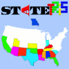 Statetris USA - Games for Girls