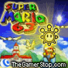 play Super Mario 63 now