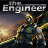 The Engineer - Strategy Games