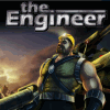 The Engineer - Robot Game