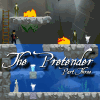 The Pretender: Part Three