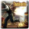 Thelemite - Arcade Games