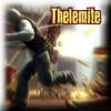 Thelemite