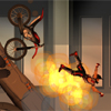Trials Dynamite Tumble Free Edition