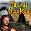 Tribal Seeker