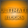 Ultimate Block