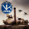 VK 1939 - Strategy Games