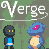 Verge - Action Games