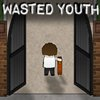 Wasted Youth Part 1 - TwoTowers Game