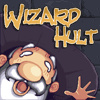 Wizard Hult