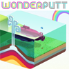 Wonderputt - Kongregate Game