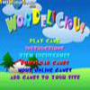 Wordelicious - Word Games