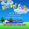 Wordelicious