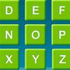 Wordomat - Word Games