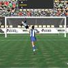 World Cup PK - Sports Games
