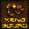 XenoSquad - Strategy Games