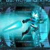 Xenos - Action Games