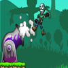 play Zombie Launcher now