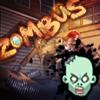 Zombus - Running Game