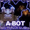 A-Bot - Arcade Games