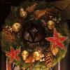 A Christmas Wish - Hidden Object Games