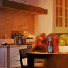 A Good Day for Cooking - Hidden Object Games