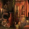 Abandoned Farmhouse - Farm Game