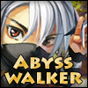 Abyss Walker - RPG Game