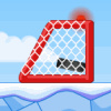 Accurate Slapshot - Sports Games