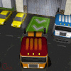 Ace Trucker - Driving Games