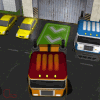 Ace Trucker - Truck Game