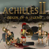 Achilles 2: Origin of a Legend - Kongregate Game