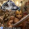 Age of Kingdom