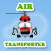 Air Transporter