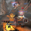 Air Wars - Action Games