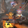 Air Wars - Flying Game