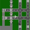 Airport Madness 2 - Time Management Games