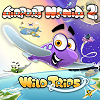 Airport Mania 2 - Time Management Games
