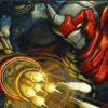 Alpha Force - Arcade Games