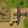 Ambush! - Warfare Game